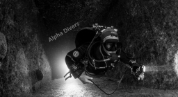 <h5>DiveTek</h5><p>Technical on the Zenobia</p>