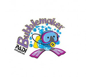 Alpha-Divers-Larnaca-Bubblemaker