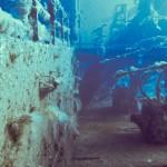 Alpha Divers Larnaca ZENOBIA wreck 0019