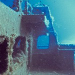 Alpha Divers Larnaca ZENOBIA wreck 0024