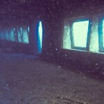 Alpha Divers Larnaca ZENOBIA wreck 0031