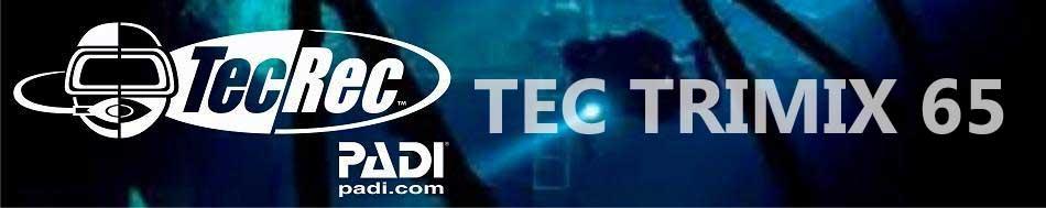 Alpha Divers Larnaca TEC REC 0010