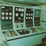 Zenobia control room