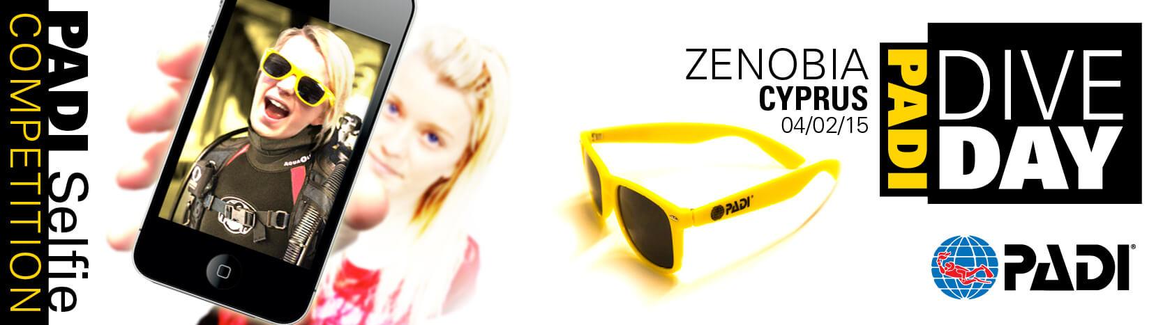 PDD-Zenobia-FB-Promo