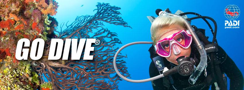 Go Dive with Alpha Divers Larnca Cyprus
