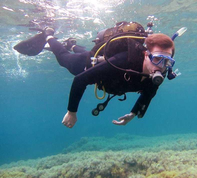 Alpha-Diver-Larnaca-DSD