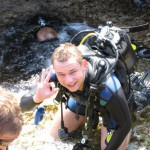 Alpha-Divers-Larnaca-OWD-Si