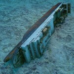 Alpha Divers Larnaca ZENOBIA wreck 0003