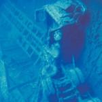 Alpha Divers Larnaca ZENOBIA wreck 0012