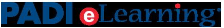 eLearning-logo W