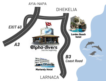 map_alpha divers water2