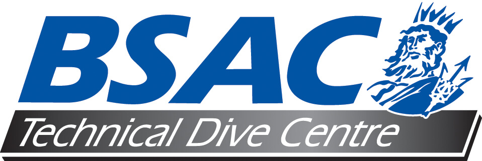 BSAC technical diving with Alpha Divers