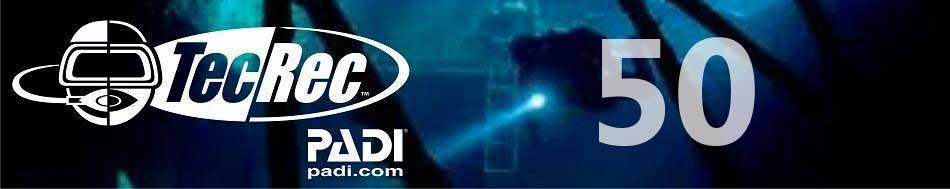 Alpha Divers Larnaca TEC REC 0001