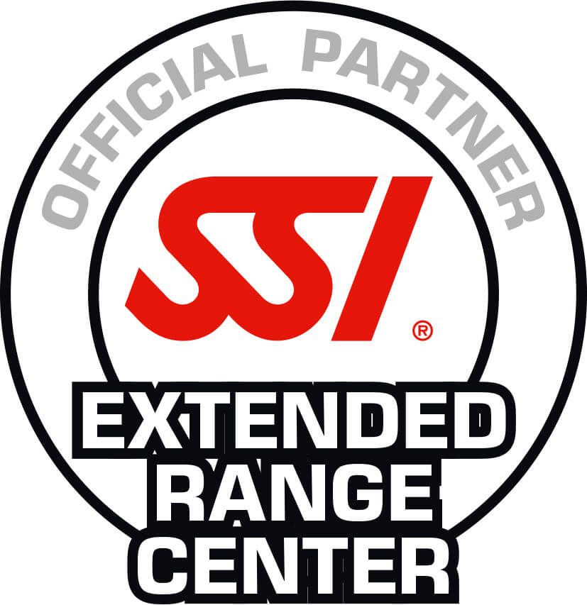 Extended Range Official Partner