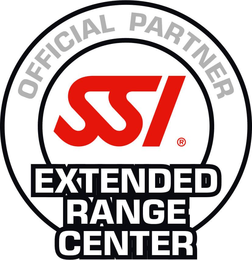 Extended Range Official Partner